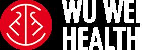 Wu Wei Health